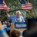 Bernie Sanders' Proposed Student Loan Forgiveness Plan